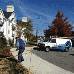 Commercial Electrician Durham NC