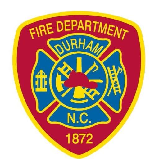 durham-fire-safety