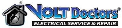 Electrical Contractor | Electrician Durham, NC | Volt Doctors